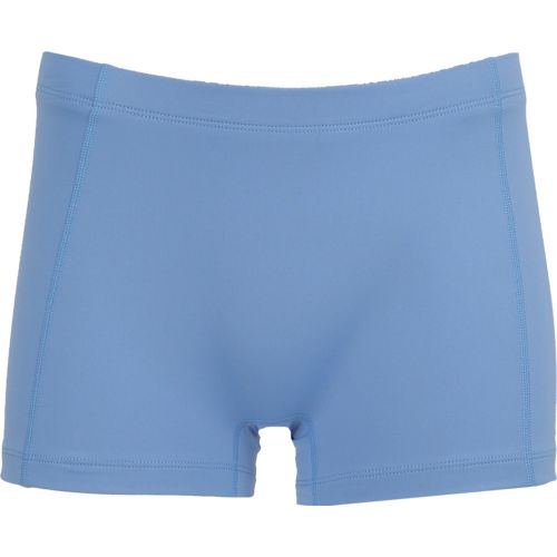 Display product reviews for BCG Women's Training Volley Shorts