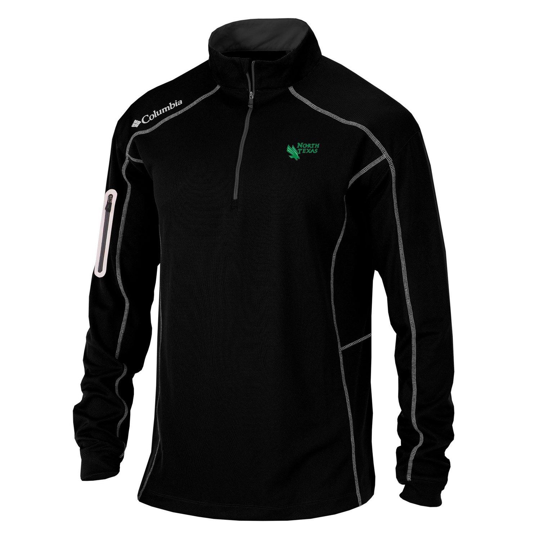 Columbia Sportswear™ Men's University of North Texas Shotgun