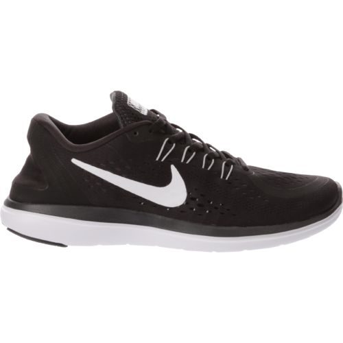 Nike Women S Flex 2018 Rn Running Shoes