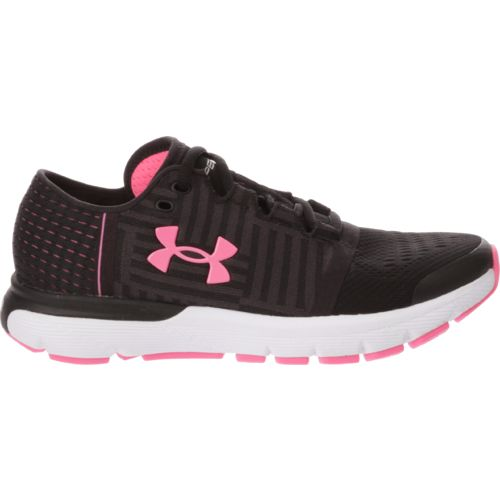Under Armour™ Women's SpeedForm® Gemini 3 Running Shoes