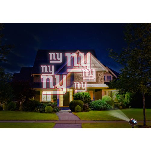 Lite-Imation New York Giants Team Pride Light - view number 2