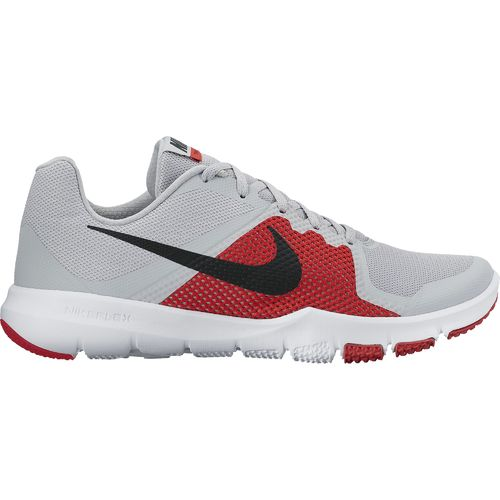 Display product reviews for Nike Men's Flex Control Training Shoes