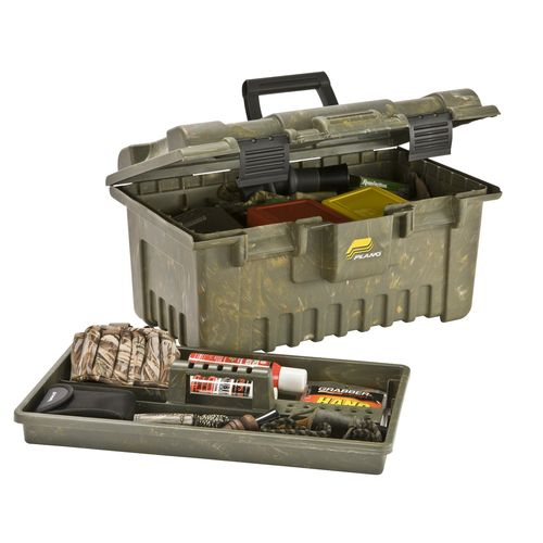 Plano® Large Field Box