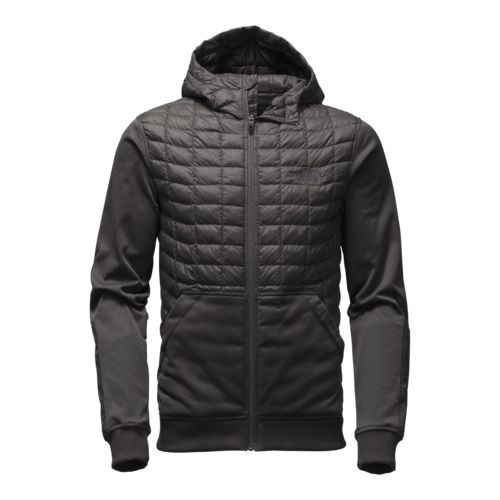 The North Face® Men's Mountain Athletics™ Kilowatt
