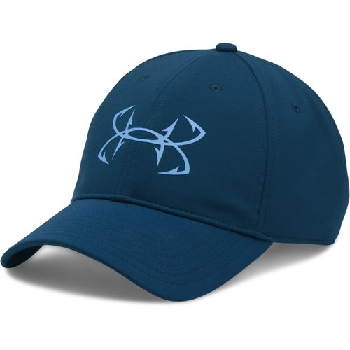Under Armour Men's Fish Hook 2 Cap
