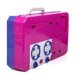 World Tech Toys Glamour Girlz My Kitchen Playset with Light and Sound - view number 3