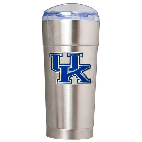 Great American Products University of Kentucky Dynast Edition Collection 24 oz. Eagle Tumbler