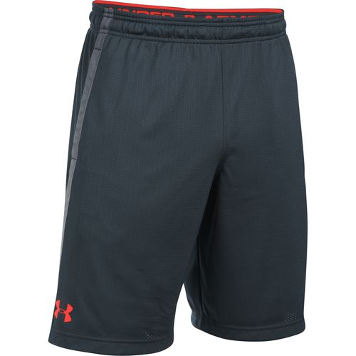 Under Armour Men's UA Tech Mesh Short