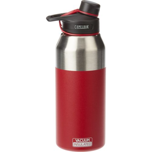 CamelBak University of Oklahoma Chute Vacuum Insulated 40 oz. Bottle - view number 2