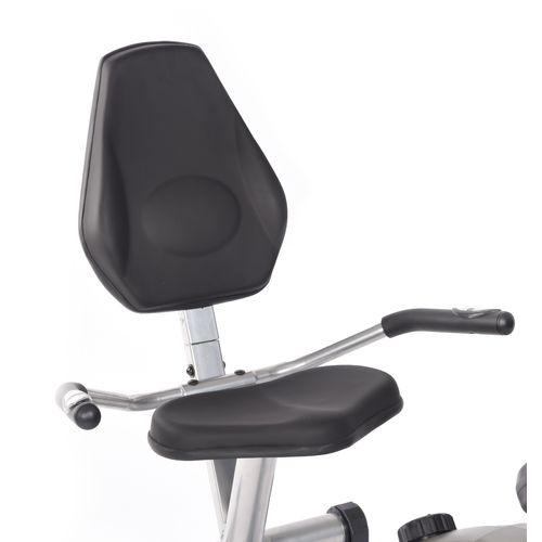 Stamina® Programmable Magnetic 4825 Exercise Bike - view number 3
