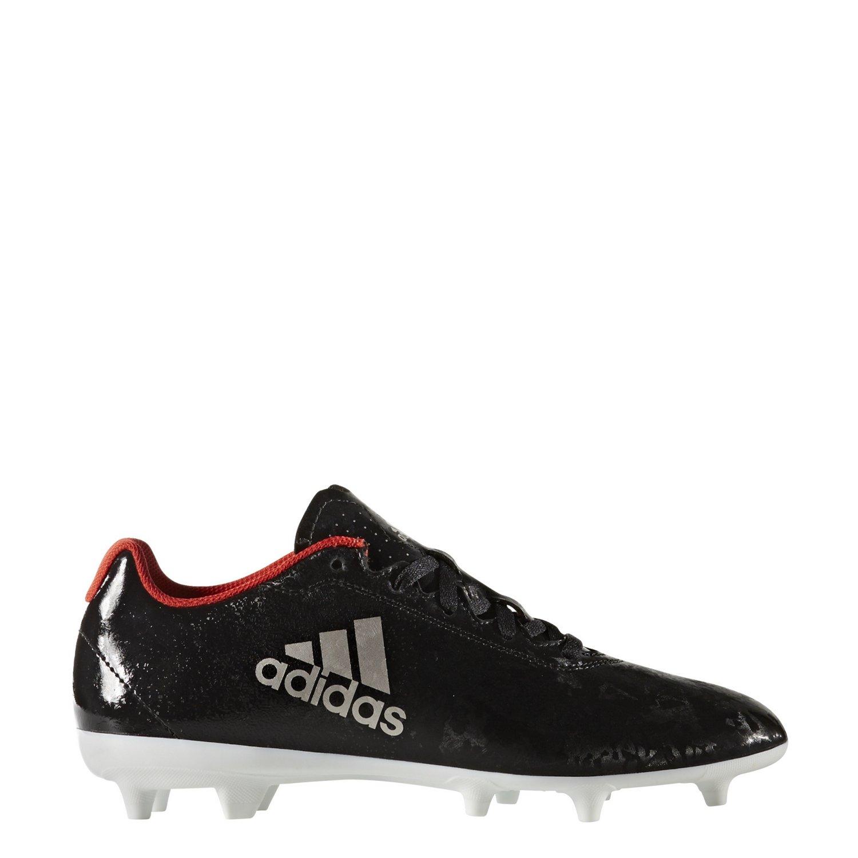 adidas Women\u0027s X 17.4 FG Soccer Cleats
