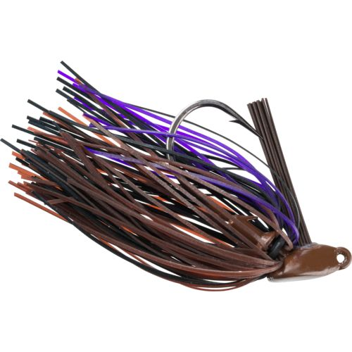Display product reviews for BOOYAH Bankroll Jig