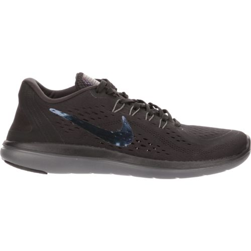 Display product reviews for Nike Women's Flex 2017 RN Running Shoes