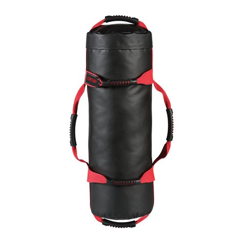 Century 30 lbs Weighted Fitness Bag