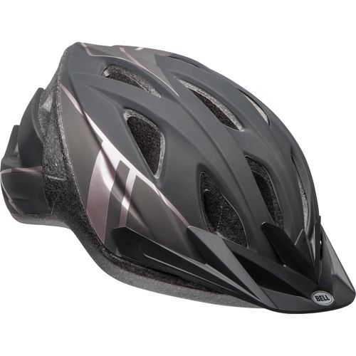Bell Adults' Surge™ Bicycle Helmet
