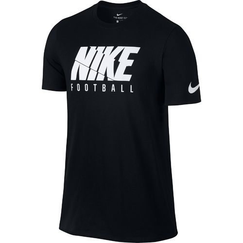 Nike Men's Dry Football Top