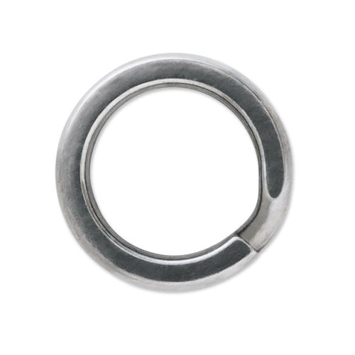 VMC SSSR Stainless-Steel Split Rings