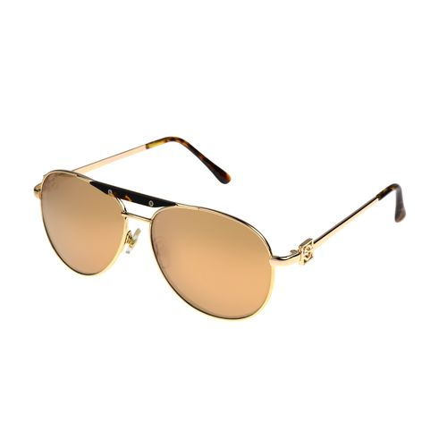 Foster Grant Gold Coast 6 Sunglasses