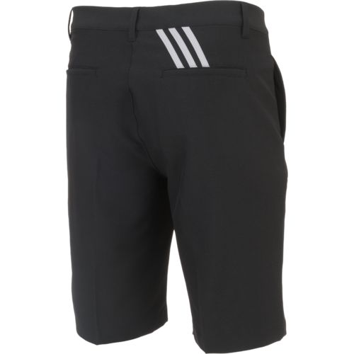 adidas Men's Ultimate 3-Stripe Short - view number 3
