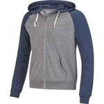 BCG Men's Lifestyle Full Zip Hoodie - view number 3