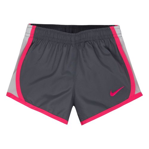 Nike Girls' Tempo Short