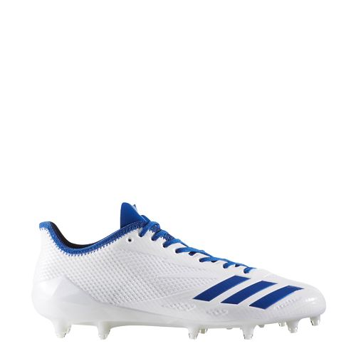Display product reviews for adidas Men's Adizero 5-Star 6.0 Football Cleats