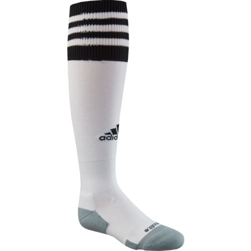 adidas Boys' Copa Zone Cushion II Over the Calf Soccer Socks