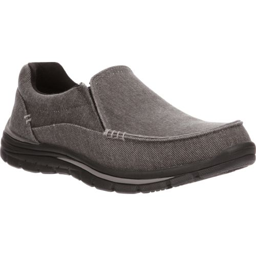 Magellan Outdoors Men's Carson Slip-On Shoes - view number 2