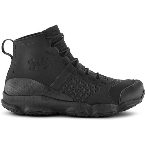 Under Armour Men's SpeedFit Mid Hiking Boots - view number 1