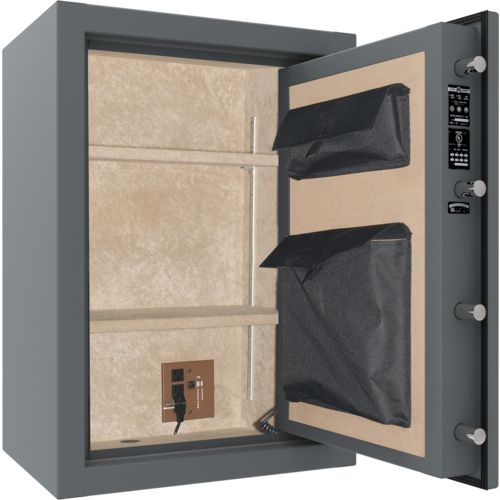 Cannon Safe Director Series DR8 Home Office Safe - view number 2