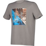 Under Armour Men's Fresh Water Photo Reel T-shirt - view number 3