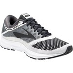 Brooks Men's Revel Running Shoes - view number 2