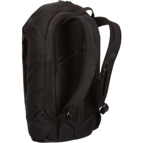 The North Face Men's Kaban Backpack - view number 3