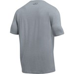 Under Armour Men's I Served 2.0 T-shirt - view number 2