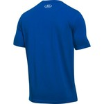 Under Armour Men's Freedom Stars Short Sleeve T-shirt - view number 2