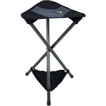 GCI Outdoor PackSeat Portable Stool - view number 1