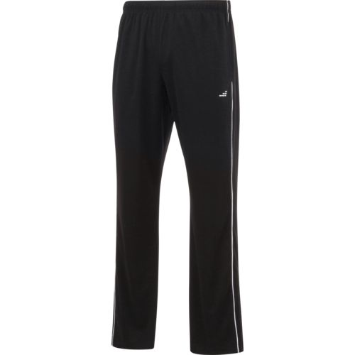 BCG Men's Turbo Mesh Pant - view number 3