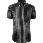 Antigua Men's Arkansas State University Endorse Dress Shirt - view number 1