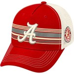 Top of the World Men's University of Alabama Sunrise Cap - view number 1