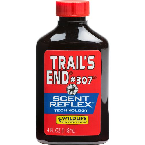 Display product reviews for Wildlife Research Center® Trail's End® #307® 4 fl. oz. Attractant