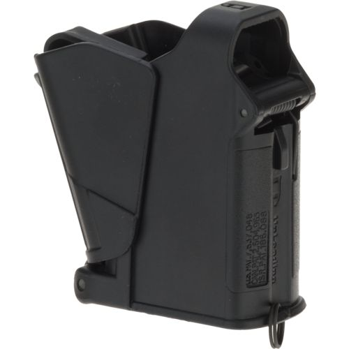 Display product reviews for maglula UpLULA Universal Pistol Magazine Loader