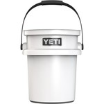 YETI LoadOut Bucket - view number 1
