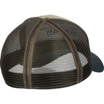 Magellan Outdoors Men's Retro Explore Trucker Hat - view number 3