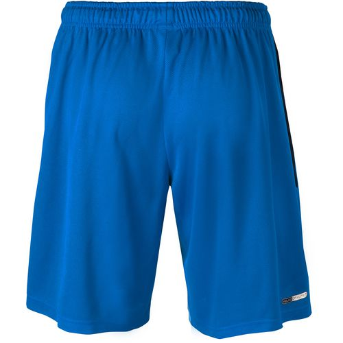 Mizuno Men's Elite Baseball Workout Short - view number 2