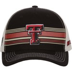 Top of the World Men's Texas Tech University Sunrise Cap - view number 1