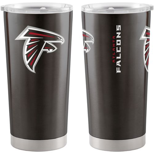 Boelter Brands Atlanta Falcons 20 oz Ultra Tumbler