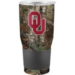 Boelter Brands Oklahoma State University 30 oz Ultra Realtree Tumbler - view number 1