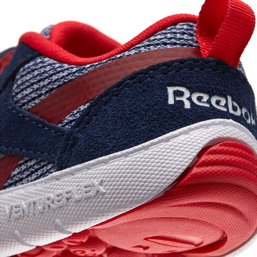 Reebok Toddlers' Ventureflex Chase II Shoes - view number 6