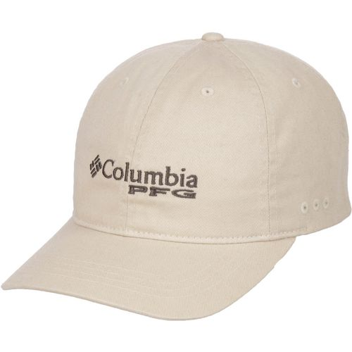 Columbia Sportswear Men's PFG Bonehead Ball Cap - view number 2