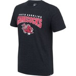 '47 University of South Carolina Wordmark Club T-shirt - view number 3